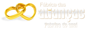 Fábrica das Alianças