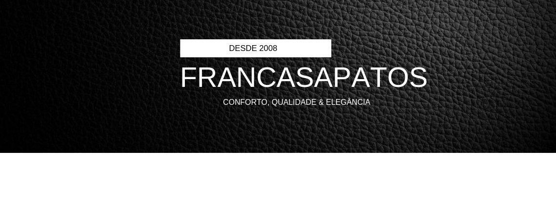 FRANCASAPATOS1