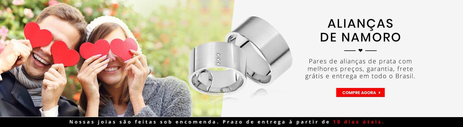 anel-de-noivado-goiania