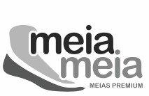 MEIAMEIA MEIAS PREMIUM