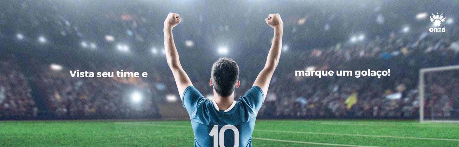 Copa 2