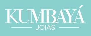 Kumbayá Joias