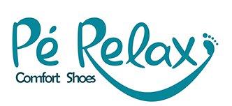 Pé Relax Sapatos Confortáveis