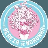 Sereia de Noronha