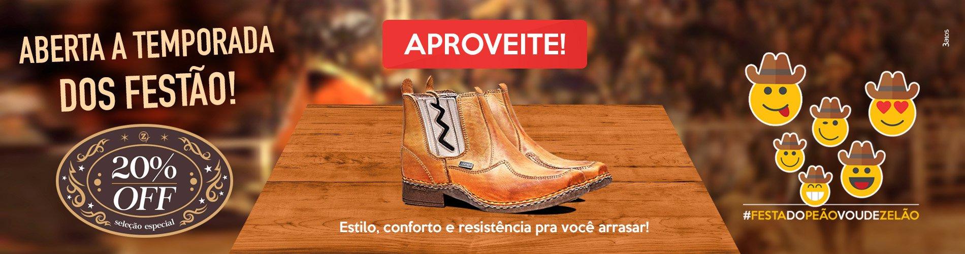 rodeio 04