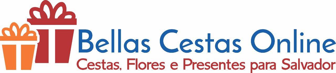 Bellas Cestas Online Salvador