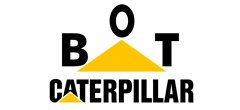 botcaterpillar
