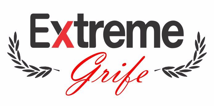 Extreme Grife