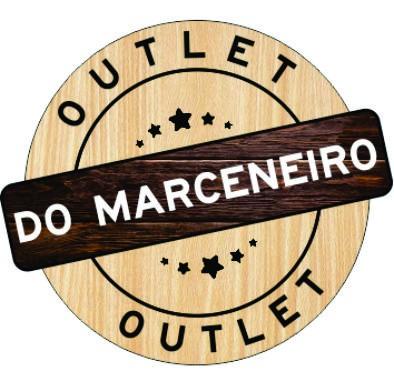 Outlet do Marceneiro