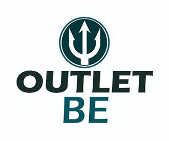 OUTLETBE