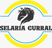 SELARIACURRAL