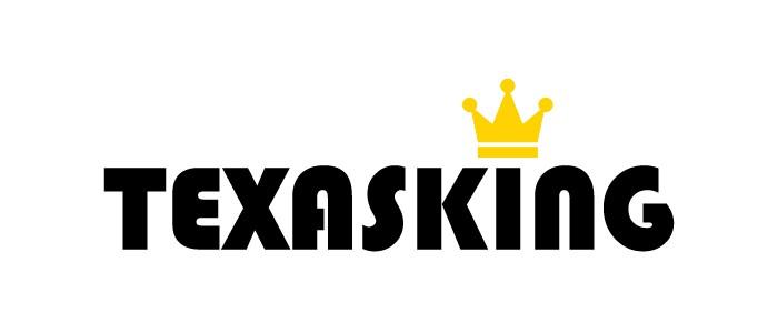 TEXASKING