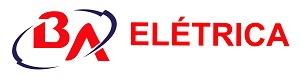 BA Elétrica - Sua Loja de Materiais Elétricos em Manaus