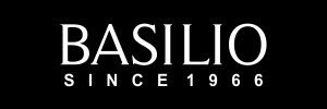 Basilio Since 1966