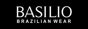 Basilio Brazilian Wear
