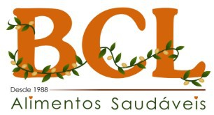 BCL ALIMENTOS