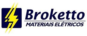 Broketto Materiais Elétricos