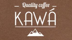 Café Kawá