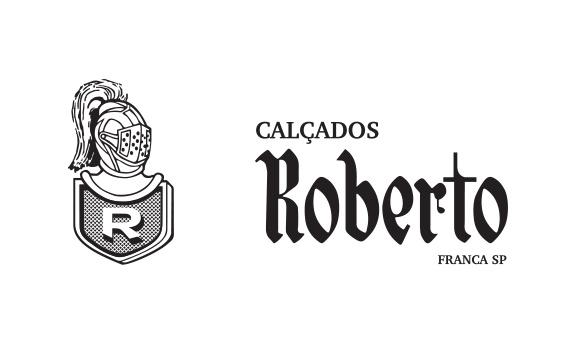 CALCADOS ROBERTO