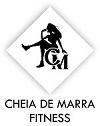 CHEIA DE MARRA