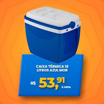mini caixa