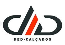 DED CALÇADOS