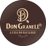 DON GRANELL