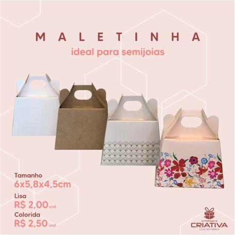 Maletinhas