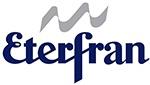 Lojas Eterfran | Materiais de Construção e Acabamento