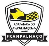 FRANPALHAÇO