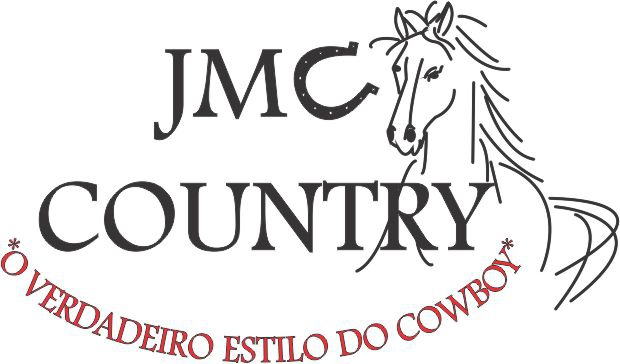 JMCOUNTRY