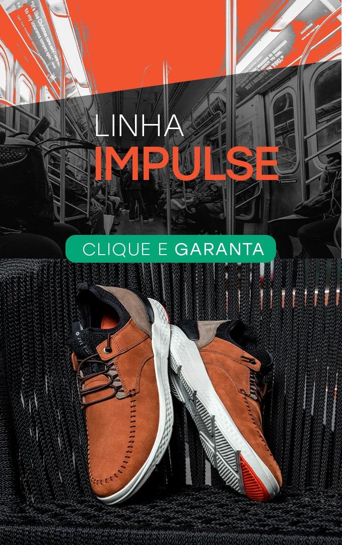 Linha Impulse