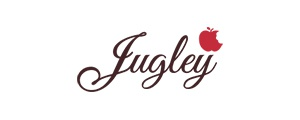 Jugley Lingerie