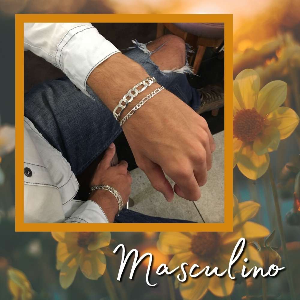 Maculino