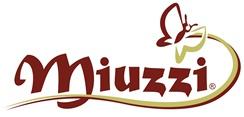 Loja Miuzzi