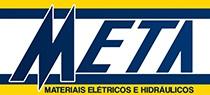 Meta Materiais Elétricos Ltda