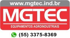 Mgtec Equipamentos Agroindustriais