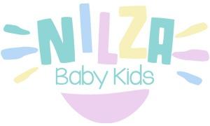 Nilza Baby Kids