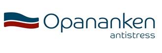 www.opananken.com.br