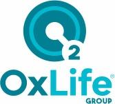 OXLIFE