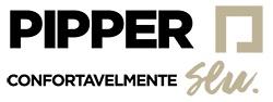 Pipper Store Confortavelmente Seu