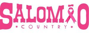 Salomão Country