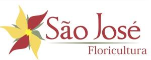 São José Floricultura
