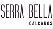 SERRA BELLA CALCADOS