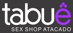 tabue.com.br