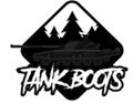 TANK BOOTS