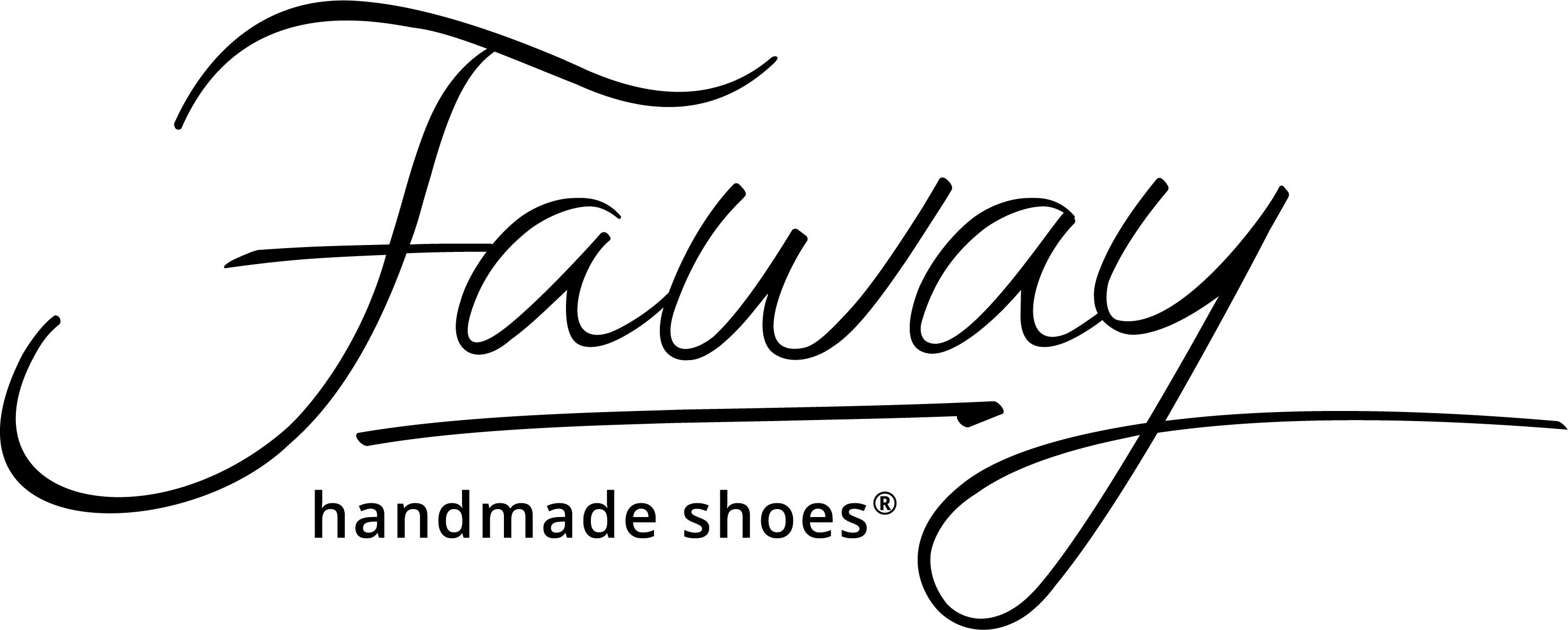 Faway - Handmade Shoes