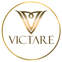 VICTARE