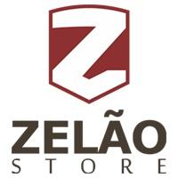 Zelão Store