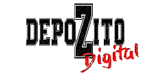 DEPOZITO DIGITAL